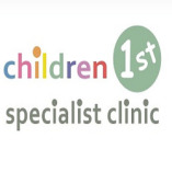 Children First Specialist
