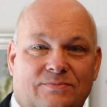 Ralf Ziegenhagen