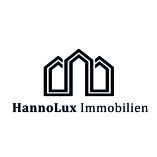 HannoLux Immobilien