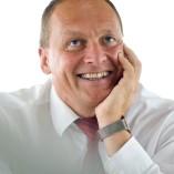 Werner Knigge