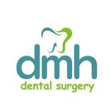 DMH Dental Surgery