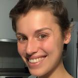 Tatiana Hafez