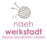 Naehwerkstadt.com