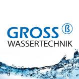 GROSS Wassertechnik GmbH