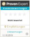 Erfahrungen & Bewertungen zu GROSS Wassertechnik GmbH