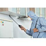 Pest Control Garran