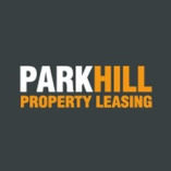 ParkHill Apartments
