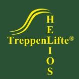 Helios Treppenlifte