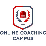 Online Coaching Campus