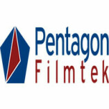 Pentagon Filmtek