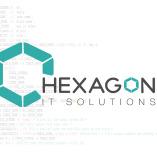 Hexagon It Solutions