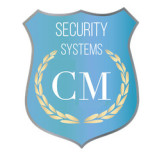 CM Security Systems Sicherheitsdienst / Sicherheitstechnik