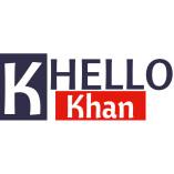 Hello Khan