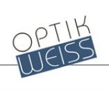 Optik Weiss Stuttgart