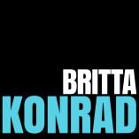 BRITTA KONRAD - Fotografin