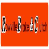 Rowville Brake & Clutch