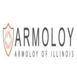 Armoloy of Illinois