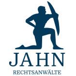 Jahn Rechtsanwälte
