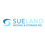 Sueland Moving