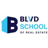 BLVD School