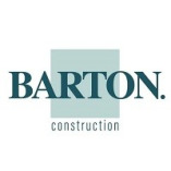 Barton Construction Inc.