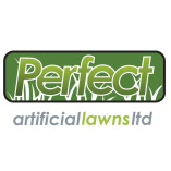 Perfect Artificial Lawns