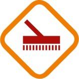 Saubermänner Hannover GmbH logo