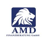 AMD Finanzberatung GmbH logo