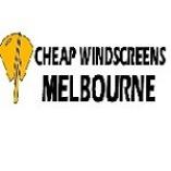 Cheap Windscreens Melbourne