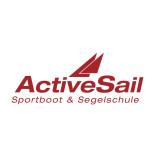 Segelschule Activesail
