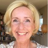 Monica Link - Praxis für Psychotherapie, Paartherapie und Coaching