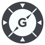 Gruenderpilot