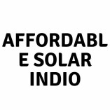 Affordable Solar Indio