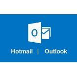 Hotmail help