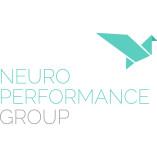 NeuroPerformanceGroup