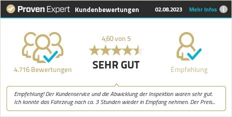 Kundenbewertungen & Erfahrungen zu Autohaus NEFF GmbH. Mehr Infos anzeigen.
