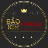 baokimmobile