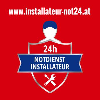 Installateur Notdienst Wien 24 Experiences Reviews