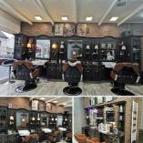 Salon Atmosp'Hair