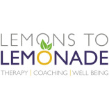 Lemons To Lemonade LLP