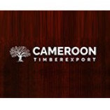 Cameroon Timber Export