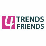 trends4friends.de