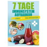 Immunsystem Aufbaukur logo