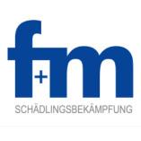 F+M Schädlingsbekämpfungs GmbH