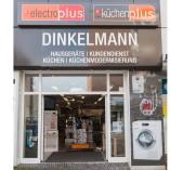 electroplus DINKELMANN