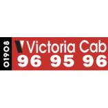 Victoria Cab