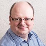 Schutzkontor Wolfgang Worm | Worm GmbH