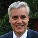 Rechtsanwalt Oliver Urban