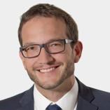 Hänelt Finanzen - Holger Hänelt