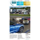 Autohaus Keckeisen GmbH